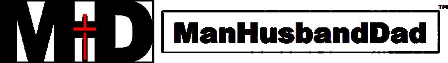 ManHusbandDad™