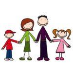 Group logo of Family